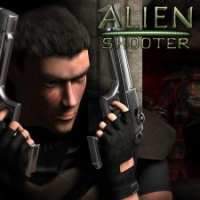 Alien_Shooter_logo.jpg