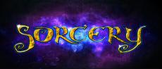1337720400_Sorcery-logo.png