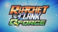 ratchet-clank-qforce_1354100125.jpg
