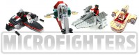 microfighters-lego-star-wars.jpg