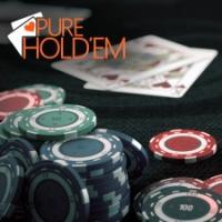 Pure Hold'em_Logo.jpg