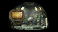 machinarium-playstation-vita-1366825065-002.jpg