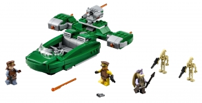 75091_Prod_75091 Flash Speeder.jpg