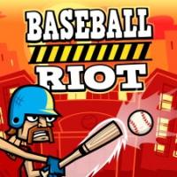 Baseball_Riot_logo.jpg