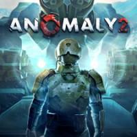 Anomaly2_PS4.jpg