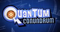 Quantum-Conundrum.png