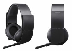 PS3_headset.jpg