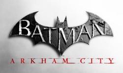 batman_500x299.jpg