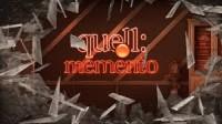 Quell Memento.jpg