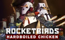 rocketbirds-hardboiled-chicken-logo.jpg