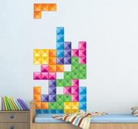 sticker-enfant-jeu-tetris-couleur-5256.jpg