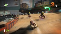 littlebigplanet-karting-playstation-3-ps3-1332429171-009.jpg