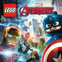 LEGO_Marvel_s_Avengers_logo.jpg