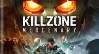 killzone_mercenary.jpg