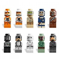 lego-star-wars-3866-star-wars-la-bataille-de-hoth.jpg