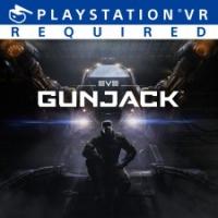Eve_Gunjack_PS4_PSVR_logo.jpg
