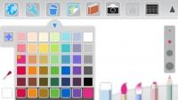 paintvirtualimage.jpg