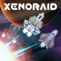 Xenoraid_PS4_Logo.jpg