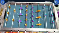 pro-foosball-playstation-3-ps3-1361392378-002.jpg