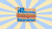 RotatingOctopusHDLogo_Small.png