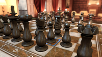 pure_chess_1080664137.png