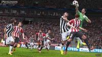 PES2015_UCL_Juventus_v_AthleticClub.jpg