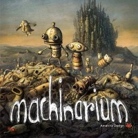 machinarium-logo_0190000000657471.jpg