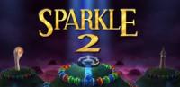 Sparkle_2.jpg