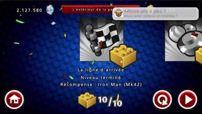 Platine_Lego_Marvel_Vita.jpg