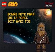 e-card-chewbacca.jpg