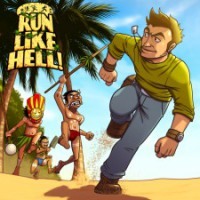 Run_Like_Hell.jpg