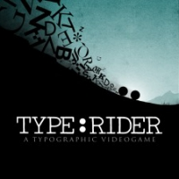 Type_Rider_logo.jpg