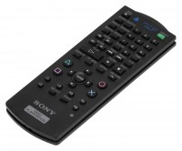PS2-DVD-Remote.jpg