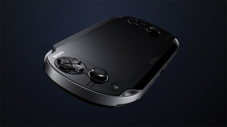 sony-playstation-ps-vita.jpg