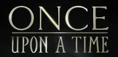 250px-Once_Upon_a_Time_Logo.jpg