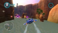 sonic-all-stars-racing-transformed-playstation-vita-1356104297-018.jpg