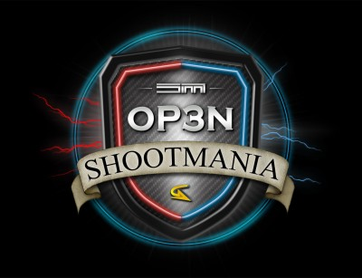 Op3n ShootMania Logo.jpg