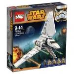 75094_box1_in_Imperial Shuttle Tydirium.jpg