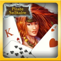 Pirate_Solitaire_logo.jpg