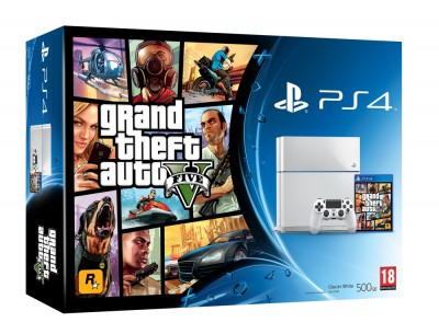 PS4_white_HW_GTAV_3D_GW_PEGI.jpg