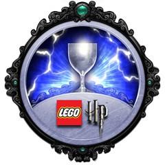 LegoHP_Platine.jpg