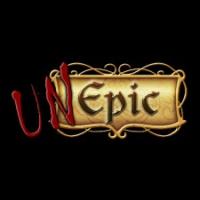 UnEpic_logo.jpg