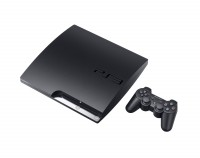ps3-slim-120gb.jpg