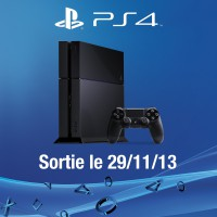 ps4_datedesortie.jpg