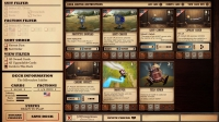 Ironclad_Tactics_1080707313.jpg