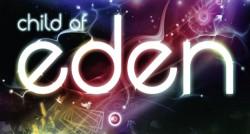 Child_of_Eden_Hero_2.jpg