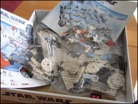 lego_bataille_pour_hoth_revue_02.jpg