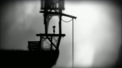 limbo-playstation-3-ps3-1312364674-021.jpg