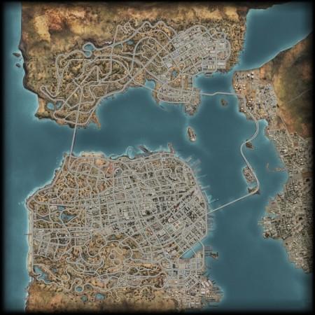 15664141209222-sf-map.jpg