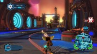 ratchet-clank-qforce-playstation-3-ps3-1354551069-036.jpg